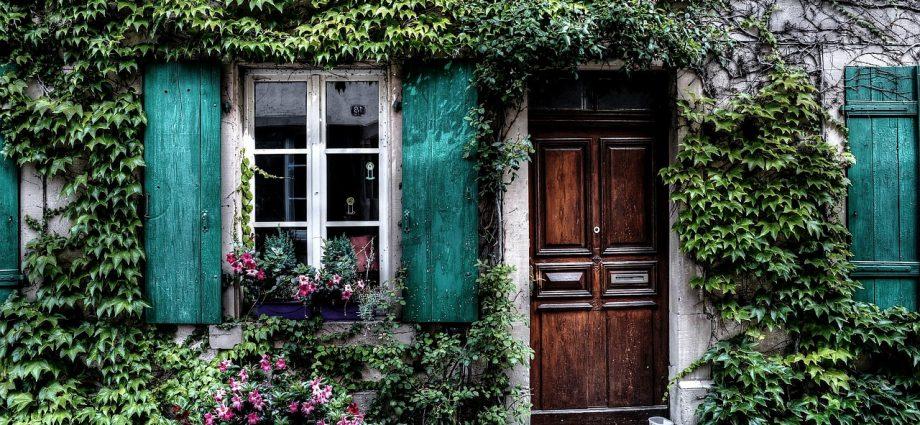 Dachy zielone – alternatywa dla ogrodów rekreacyjnych