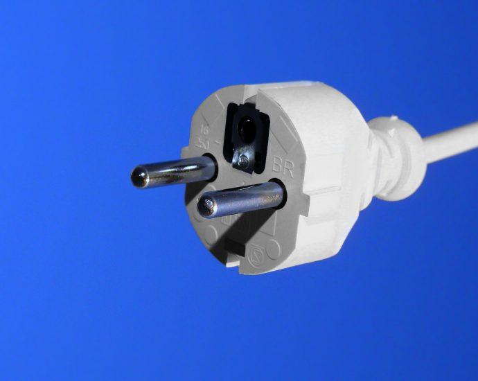 Zasilacze do LED szansą na efektowne oświetlenie