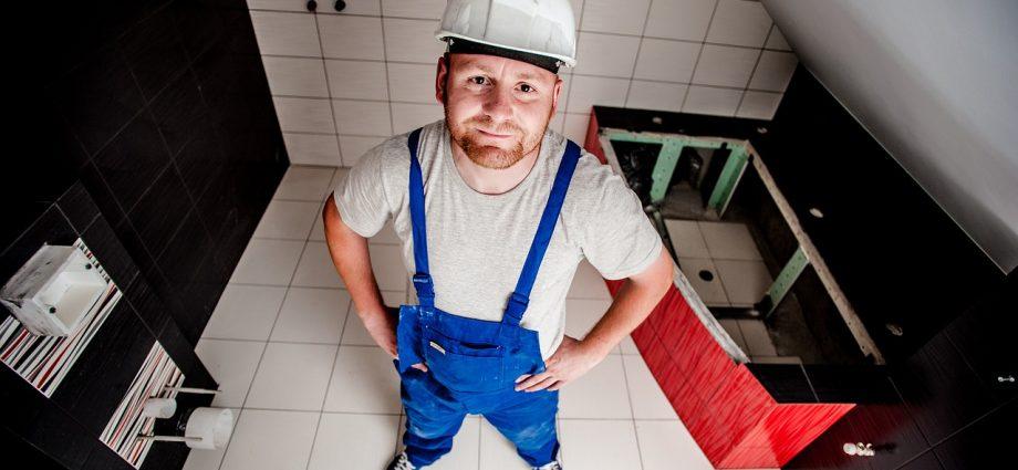 Bezpieczeństwo instalacji elektrycznej w zakładach przemysłowych