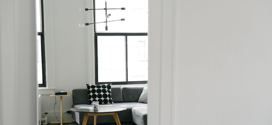 Wygodne i przytulne mieszkania w Rokietnicy