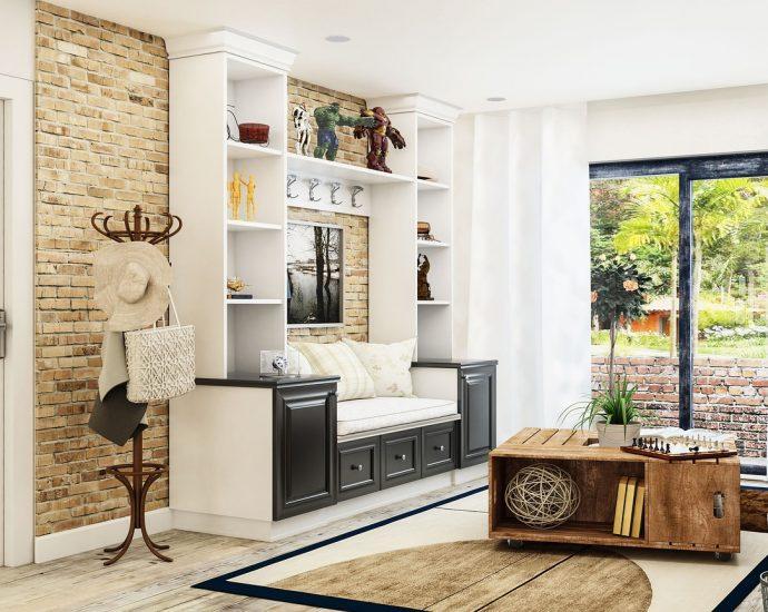 Komfortowe mieszkania w Rokietnicy