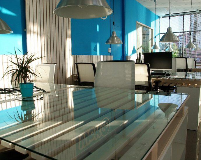 Dlaczego warto prowadzić swoją firmę właśnie w Poznaniu?