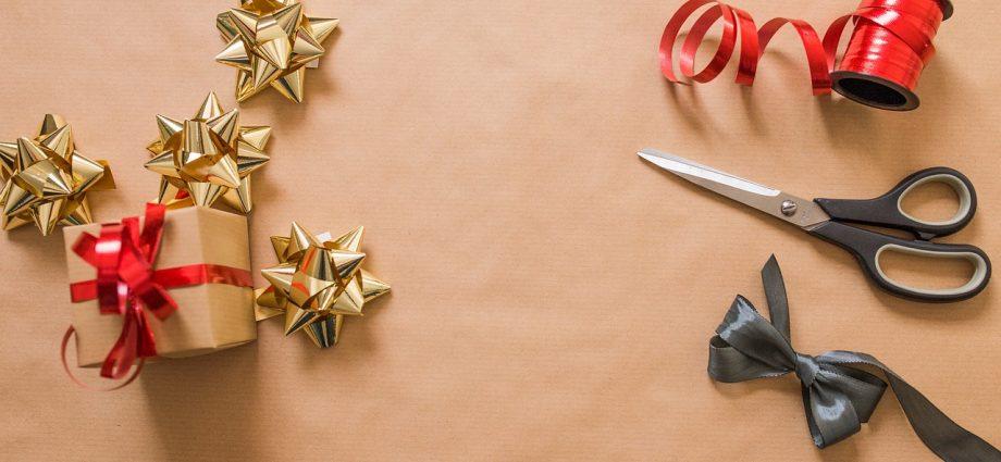Jakie prezenty wybrać na święta?