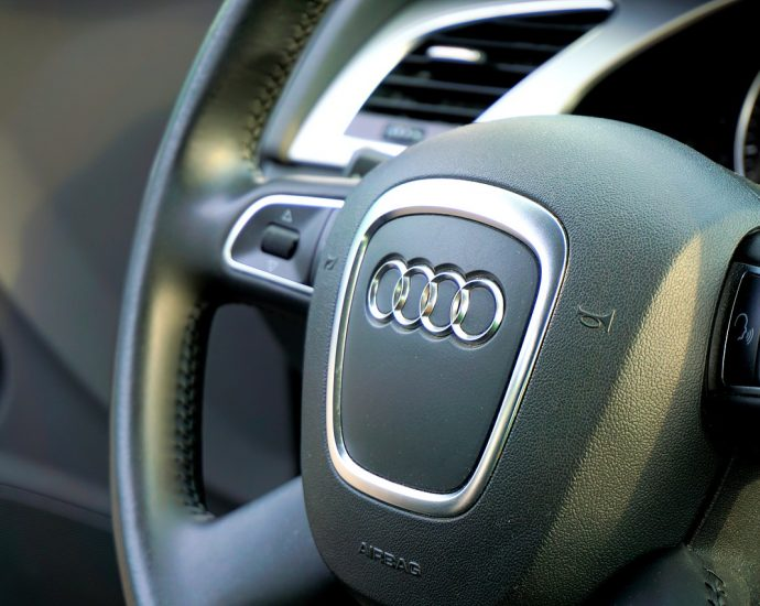 Jak wypożyczyć samochód? - oferta wynajmu w Kaliszu