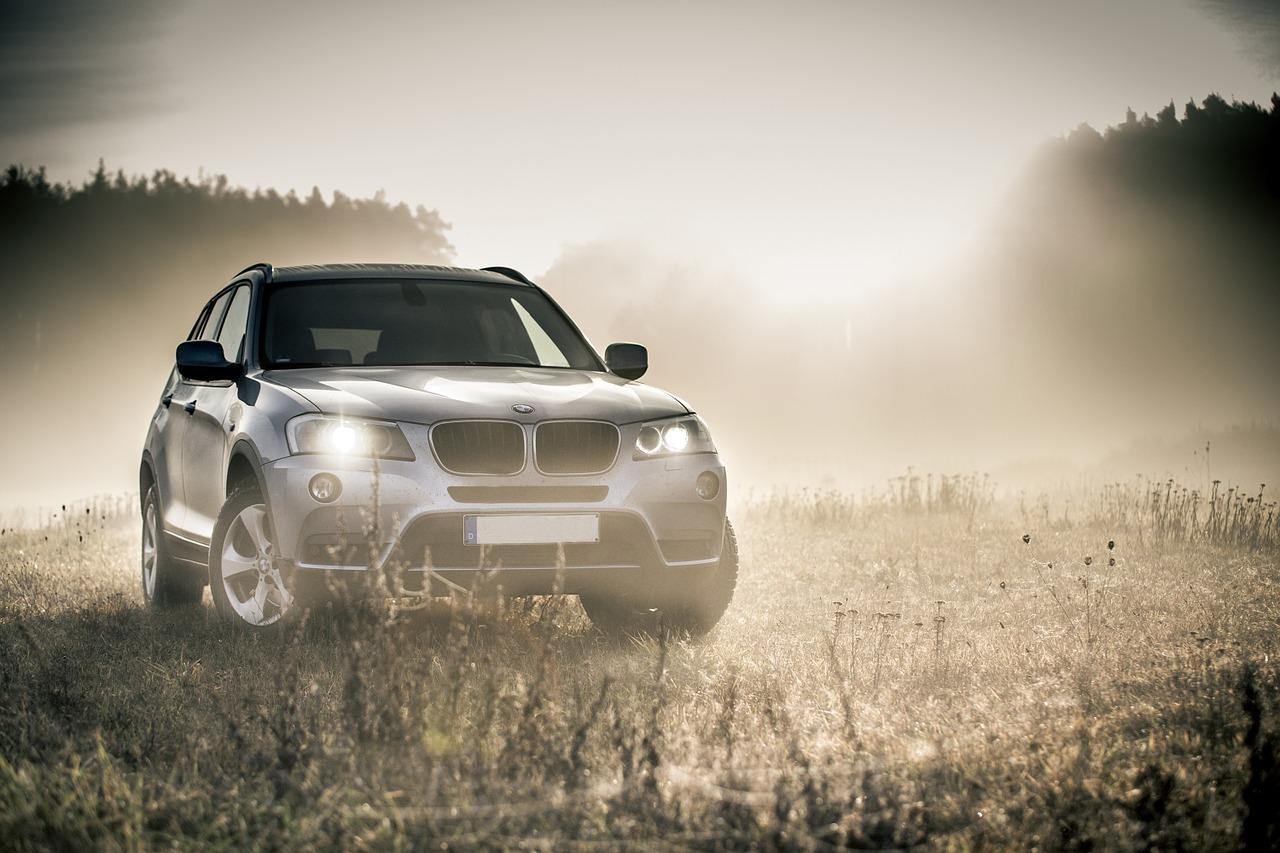 Wypożyczalnia samochodów w Gdańsku: oferta dla wymagających