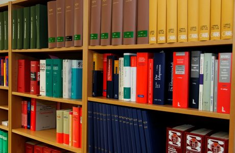 Pomoc doświadczonego radcy prawnego