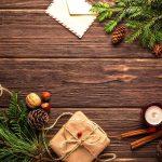 Jaki prezent na święta kupić?