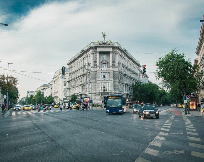 Wynajmij samochód w Gdańsku