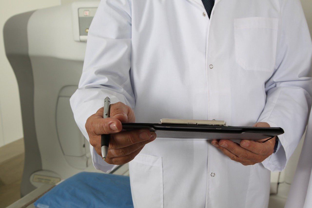 Wczesne wykrycie chorób zwiększa szanse na wyleczenie