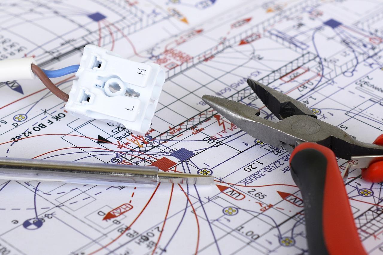 Dławiki kablowe – dobre rozwiązania