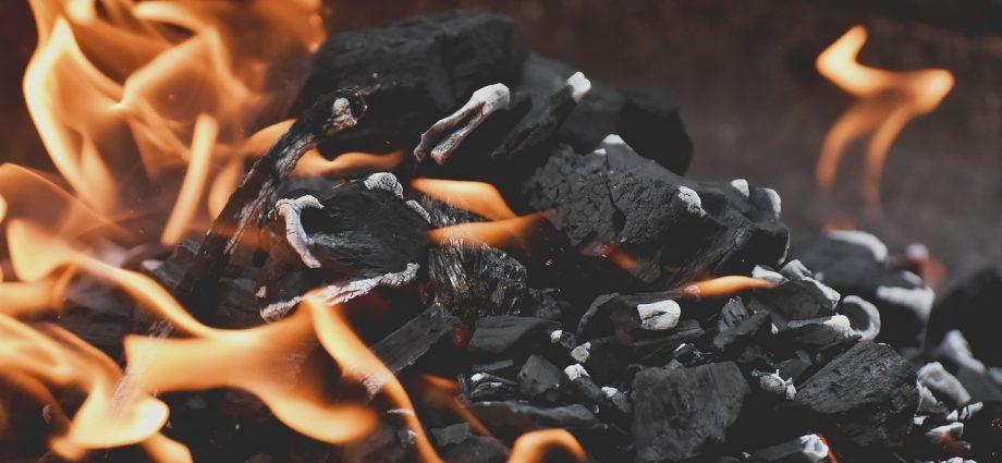 Ekogroszek - popularne paliwo do ogrzewania