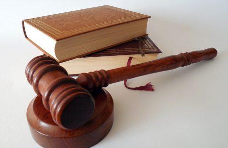 Profesjonalne podejście prawnika