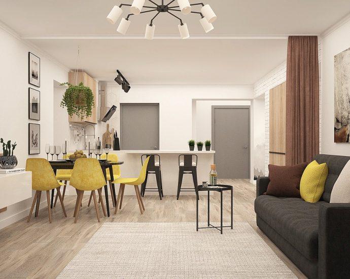 Mieszkania w Poznaniu – duży wybór