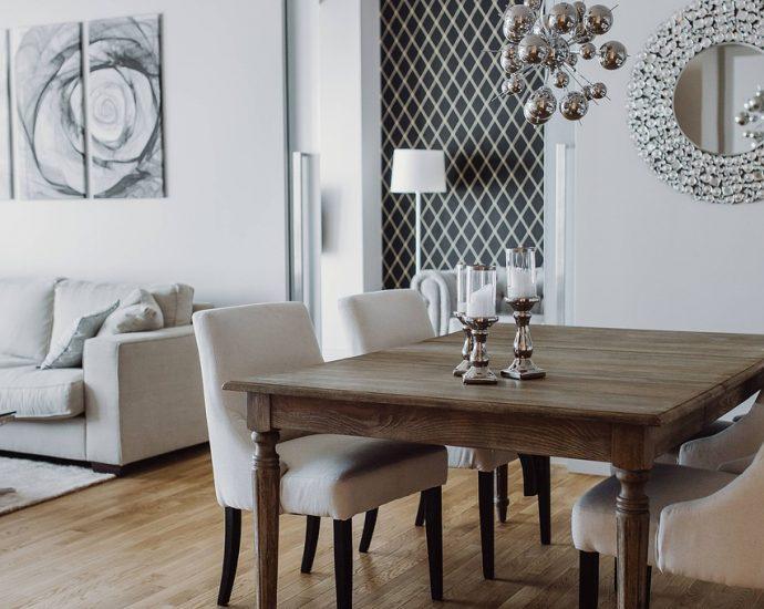 Oferta nowych mieszkań w Poznaniu
